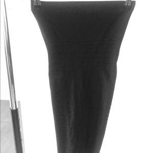 🌟BEBE Bodycon / Bandage Dress 🌟New !